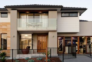 5 Sandlands Street, Kellyville, NSW 2155