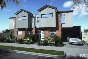 2A & 2B Minerva Road, Manifold Heights, Vic 3218