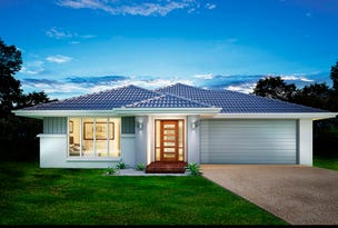 Lot 318 Locke Crescent, Caloundra West, Qld 4551