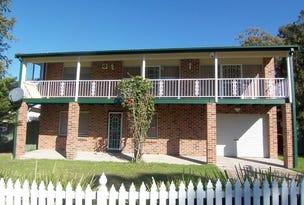 36 Riverside Drive, Karuah, NSW 2324