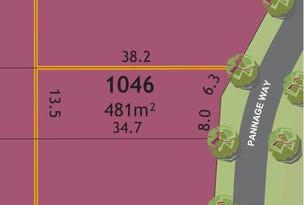 Lot 1046 Pannage Way, Brabham, WA 6055
