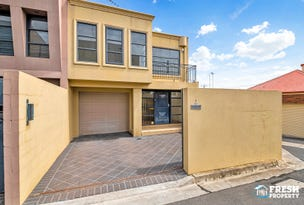 1 McKillop Place, Geelong, Vic 3220
