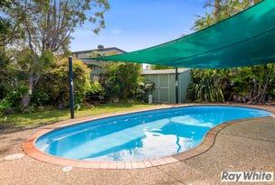 4 Ellen St, Bellambi, NSW 2518