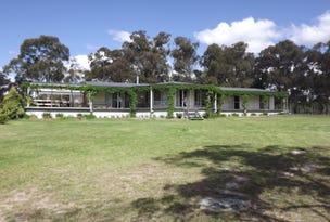 'Argyle', 392 Carrot Farm Road, Deepwater, NSW 2371