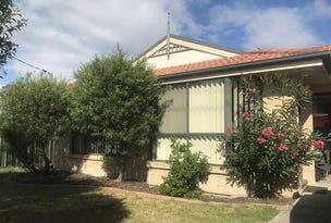 1/43 Kearsley Street, Aberdare, NSW 2325