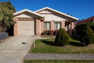 49 McCredie Drive, Horningsea Park, NSW 2171