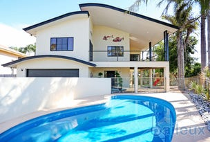 3 Trochus Court, Shoal Point, Qld 4750