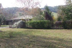 598 Cudgewa North Rd, Cudgewa, Vic 3705