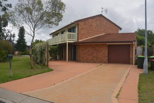 2 Moir Place, Broulee, NSW 2537