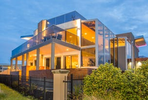 13 Calimo Place, Indented Head, Vic 3223