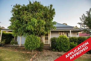 4  Church Street, Stroud, NSW 2425