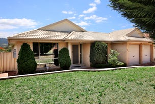 71 Sheraton Circuit, Bomaderry, NSW 2541
