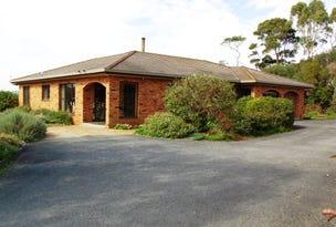 41 Innes Road, Broadmeadows, Tas 7330