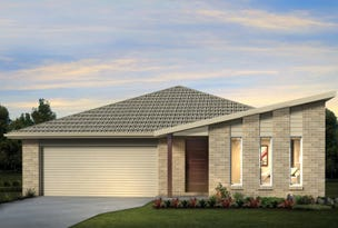 Lot 134 Linda Drive, Dubbo, NSW 2830