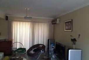 11/102 Crimea Rd, Marsfield, NSW 2122