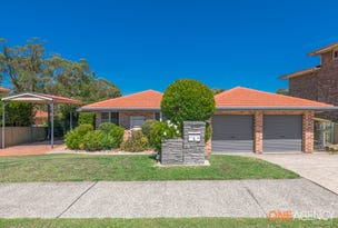 6 Isabella Close, Elermore Vale, NSW 2287