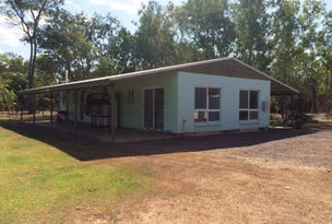 908 Pioneer Drive, Humpty Doo, NT 0836