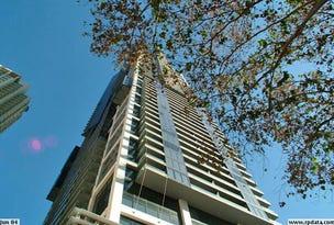 91 Liverpool Street, Sydney, NSW 2000