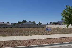 10 Sanctuary Drive, Kialla, Vic 3631