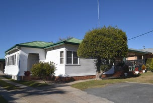 78 Warialda Road, Inverell, NSW 2360