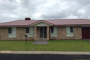 2 Rex Aubrey Place, Parkes, NSW 2870