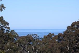25 Ozone Crescent, Lakes Entrance, Vic 3909