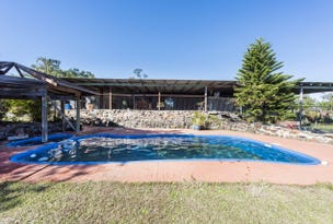 3458 Summerland Way, Gurranang, NSW 2460