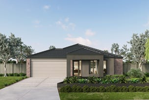 Lot 648 Gasnier Loop, Boorooma, NSW 2650