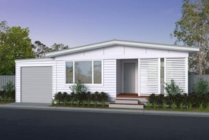 308/4 Gimberts Road, Morisset, NSW 2264