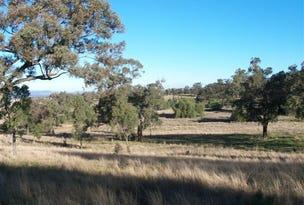 . 'Yarrafield', Scone, NSW 2337