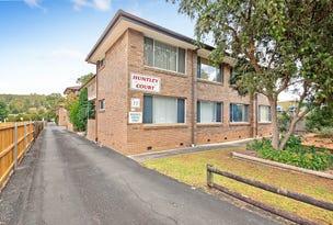 13/77 Menangle Street, Picton, NSW 2571