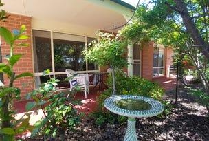 154 Jude Street, Howlong, NSW 2643