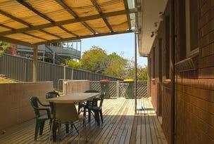 Room 6/14 Dallas Street, Keiraville, NSW 2500