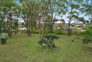 7 Keelendi Road, Bellbird Heights, NSW 2325