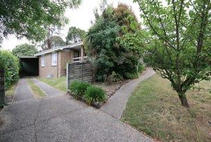 12 Mansfield Avenue, Ballarat, Vic 3350