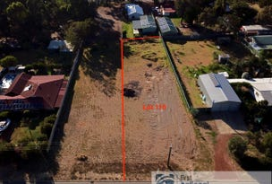 Lot 116 Railway Avenue, North Dandalup, WA 6207