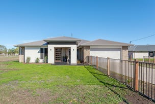 6 Charlton Pinch Road, Torrington, Qld 4350