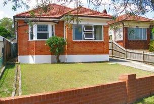 22 Robinson Street, Wiley Park, NSW 2195