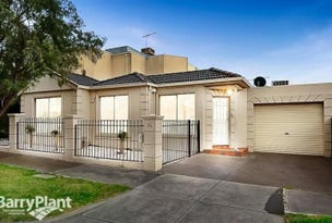 14 Collings Court, Pascoe Vale, Vic 3044