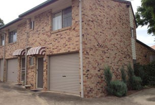 1/5 Kenric Street, Toowoomba City, Qld 4350