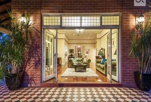 135 Wattle Street, Fullarton, SA 5063
