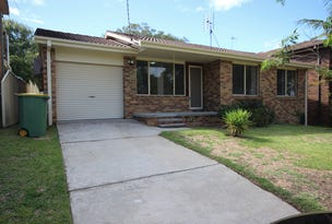 11 Dianne Avenue, Lake Munmorah, NSW 2259