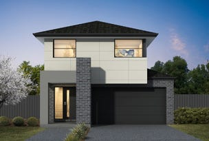 Lot 247   Grange Release, Armstrong, Vic 3377