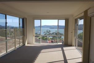95 Henry Parry Drive, Gosford, NSW 2250