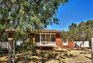 90 Decimus Street, Deniliquin, NSW 2710
