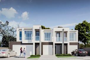 10 Raymel Crescent, Campbelltown, SA 5074