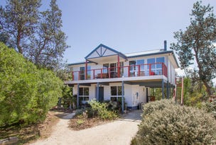 336 Shoreline Drive, Golden Beach, Vic 3851
