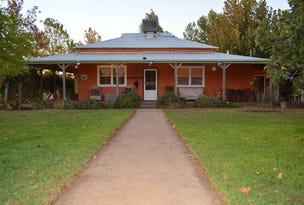 36 Nursery Ridge Road, Red Cliffs, Vic 3496