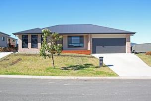 10 Red Cedar Ridge, Kew, NSW 2439