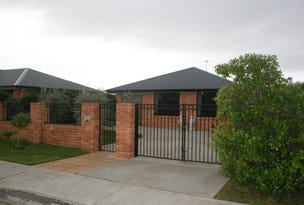32 Bundalla Road, Margate, Tas 7054